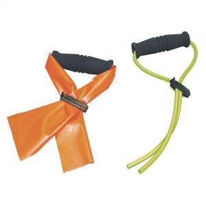 Handtag till träningsband - www.gulare.com