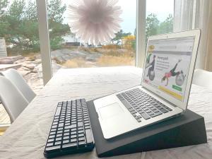 Kilformat underlägg för skrivbordet - www.gulare.com