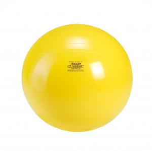Gymnastikboll Liten 45 cm - www.gulare.com
