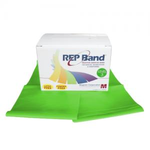 Rep-bands 5,5m - www.gulare.com