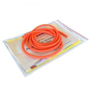 Rep-cords 2m - www.gulare.com