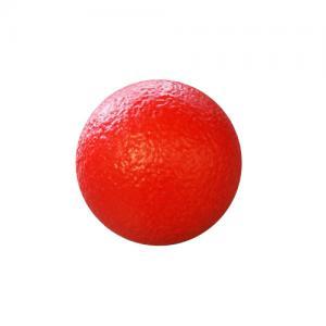 Apelsinboll 7cm - www.gulare.com