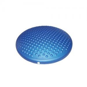 Disco- sit 39cm diameter - www.gulare.com