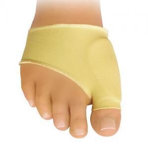 Hallux Valgus bandage - www.gulare.com