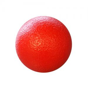 Grape- boll, 9cm - www.gulare.com