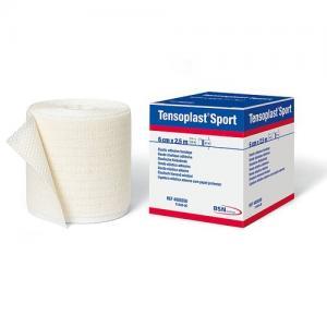 Tensoplast Sport - www.gulare.com