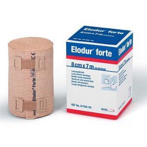 Elodur Forte - www.gulare.com