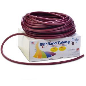 Rep-cords 30m - www.gulare.com