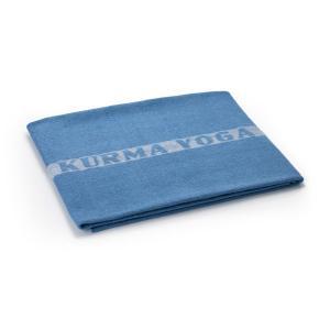 Yogafilt - www.gulare.com