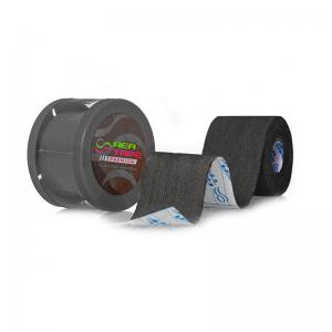 Rea® Tape Premium - www.gulare.com