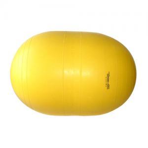 Dubbelboll 55 cm / L 90 cm Gul - www.gulare.com