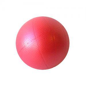 Pallone boll 23cm - www.gulare.com