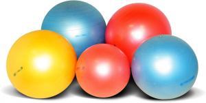 Gymnastikboll Pallone - www.gulare.com