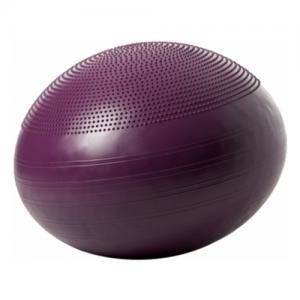 Pendelboll för träning/balans - www.gulare.com
