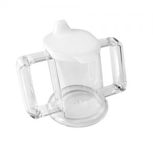 Handy cup inkl lock - www.gulare.com