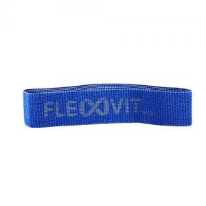 Flexvit Mini - www.gulare.com