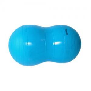 Dubbelboll 30 cm / L 50 cm Blå - www.gulare.com