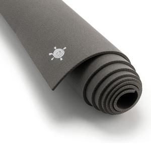 Yogamatta GRIP LITE 4,2 mm - www.gulare.com