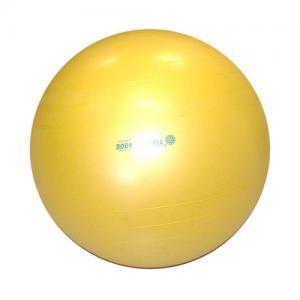 Pallone gymnastikboll - www.gulare.com