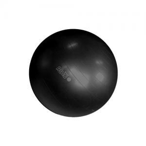 Bobathboll 65cm svart - www.gulare.com