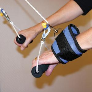 Gula draget- rörelseträning - www.gulare.com