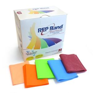 Rep-bands 46m - www.gulare.com