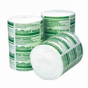 Soffban Natural Polstervadd 12-pack - www.gulare.com