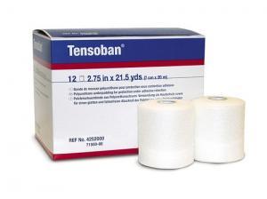 Tensoban Underlagsbinda - www.gulare.com