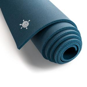 Yogamatta GRIP COMFORT 6,5 mm - www.gulare.com