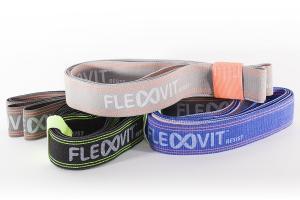Flexvit Resist 4-pack - www.gulare.com
