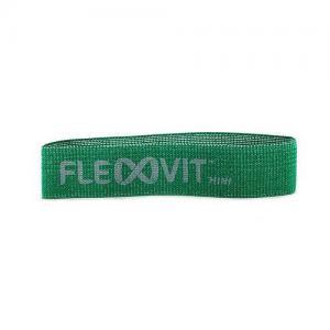 Flexvit Mini - www.gulare.com
