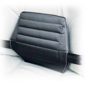 Ryggstöd Comfortex för bilsätet - www.gulare.com