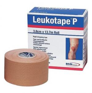 Leukotape P sporttejp - www.gulare.com