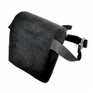 Comfortex Bilkudden - www.gulare.com