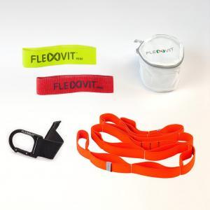 Flexvit Startkit - www.gulare.com