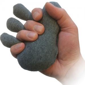 Handiflex- för kontraherade fingrar - www.gulare.com
