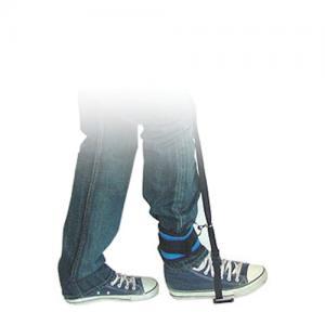 Fotkoppel- för assisterande gångträning - www.gulare.com