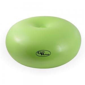Donut boll - www.gulare.com
