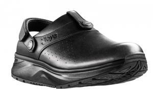 Joya IQ SR Black Slip-in (Unisex) - www.gulare.com
