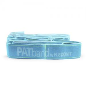 Flexvit PATband - www.gulare.com