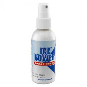 IcePower Sport spray - www.gulare.com