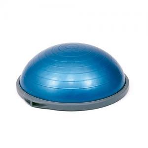 BOSU- Balance Pro - www.gulare.com