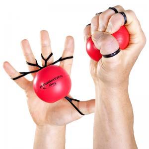 Handmaster Plus - www.gulare.com