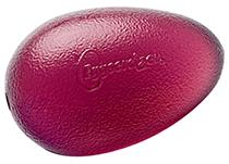 Handtränare Egget - www.gulare.com