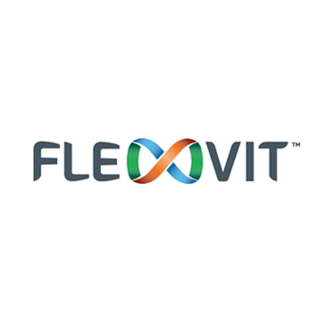 Flexvit Multi 3-pack - www.gulare.com