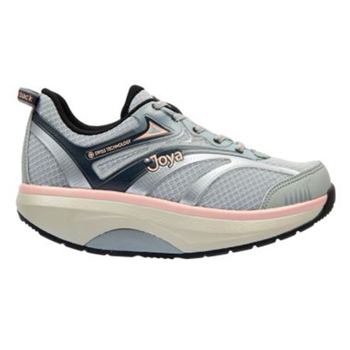 Joya ID Zoom Light Grey (Dam) - www.gulare.com